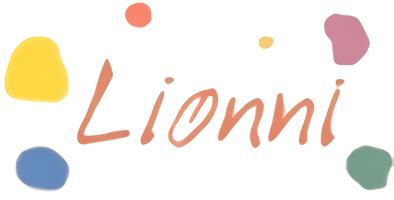 Lionni